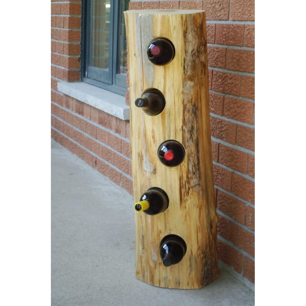 rack bouteilles vin. Black Bedroom Furniture Sets. Home Design Ideas