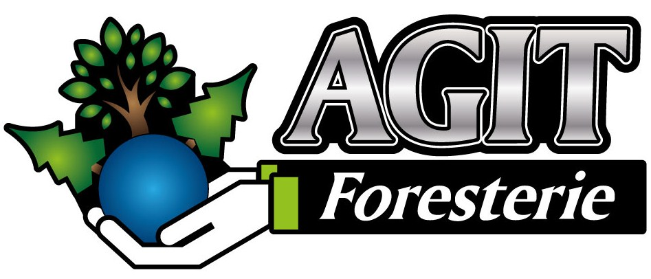 """Boutique AGIT Foresterie"""